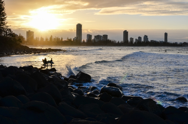 SunSETBurleigh (17 of 19)