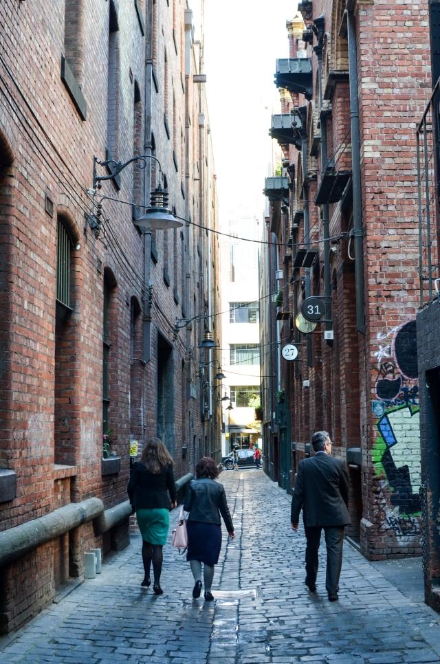 Melbourne-6823