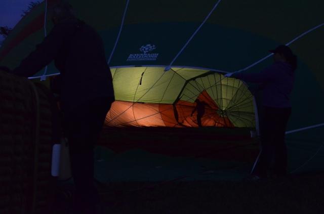 BalloonCanberra3.15-7642