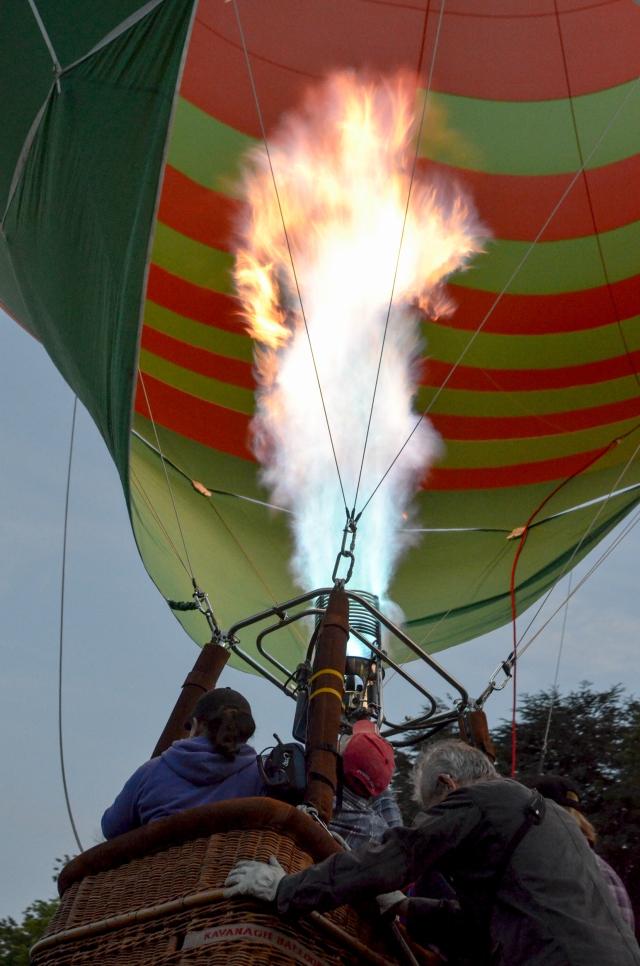 BalloonCanberra3.15-7680