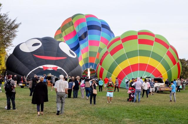 BalloonCanberra3.15-7690