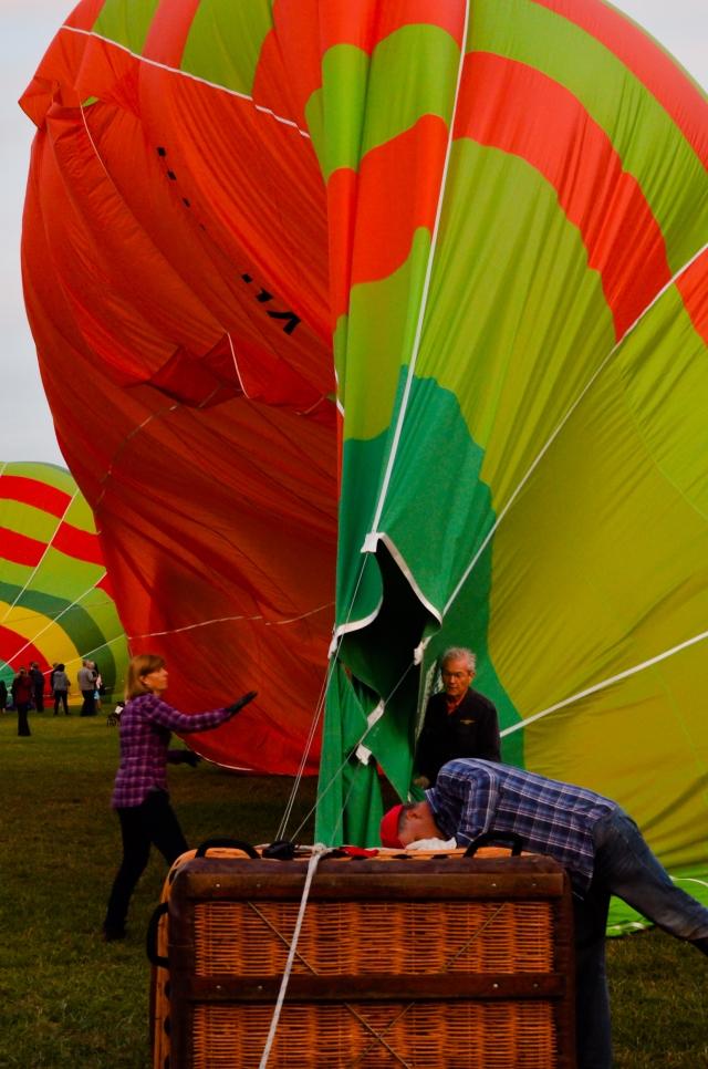 BalloonCanberra3.15-7699