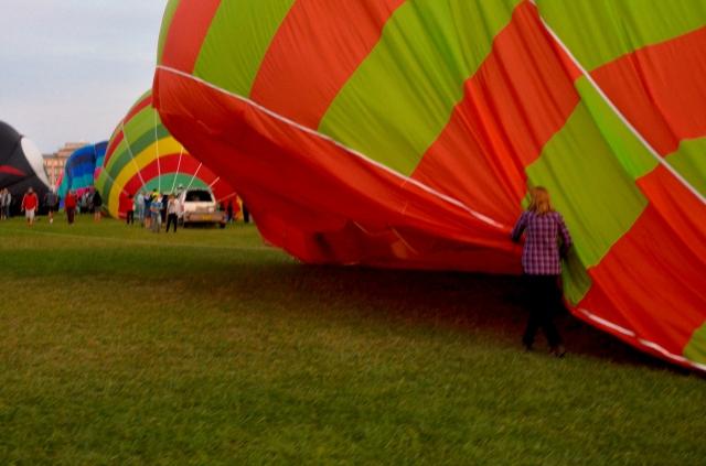 BalloonCanberra3.15-7700