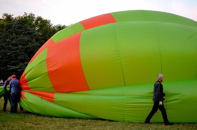 BalloonCanberra3.15-7705